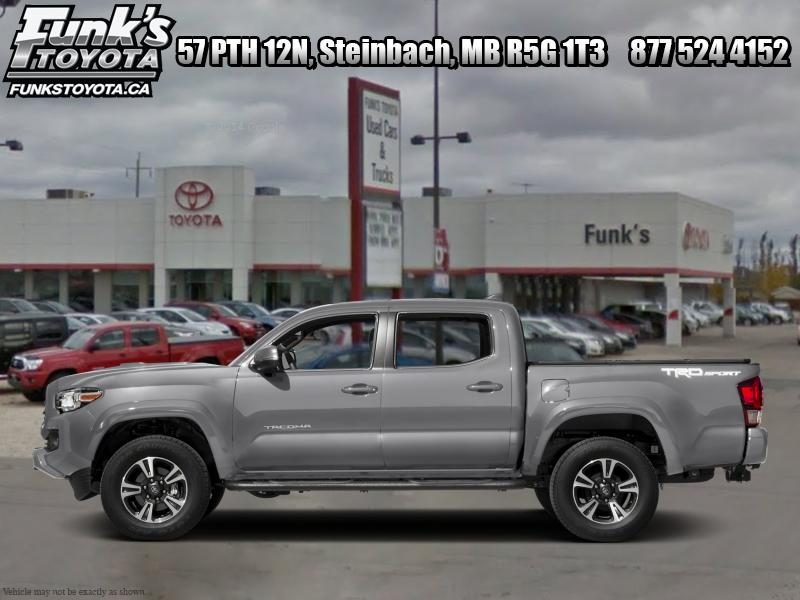 youtube hqdefault tacoma toyota for watch sale lifted