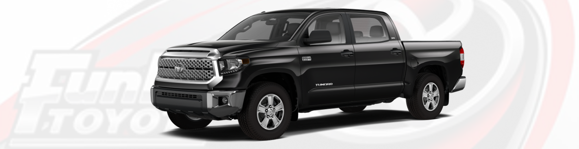 innonun • Blog Archive • Light is flashing toyota tundra